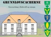 Grunnlovscacherne