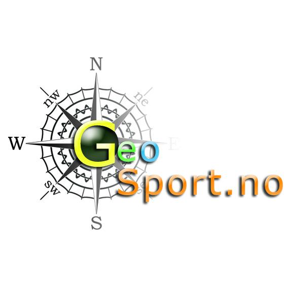 GeoSport.no