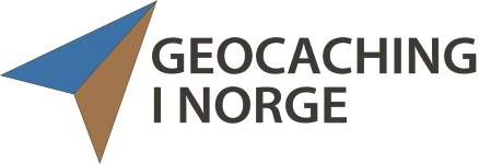 Geocaching i Norge