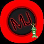 Mikro-John